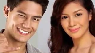 Daniel Matsunaga and Jane Oineza alleged video scandal