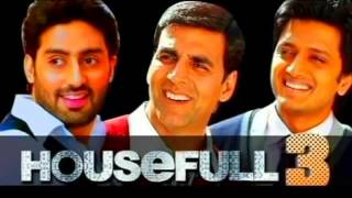 Trailer of Bollywood Hindi 2016 Movie   Salman Khan, Deepika   New Movie Trailer
