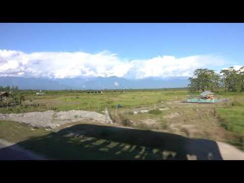 Xxx Mp4 India Arunachal Pradesh Tezu Circle In Lohit District 3gp Sex
