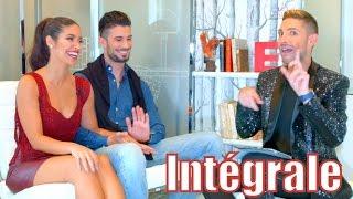 Ali et Alia (Secret Story): Union, Vie intime, Famille, Business, LMLCvsMonde...Confidences!