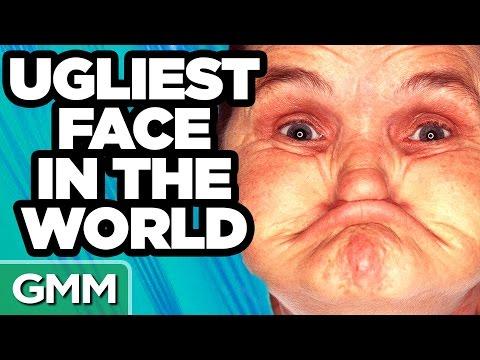 7 Most Bizarre World Records