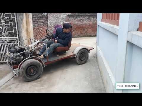 Xxx Mp4 TECH Cargo Car Homemade Part 4 3gp Sex