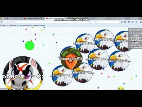 Xxx Mp4 Hello Go Play 3gp Sex