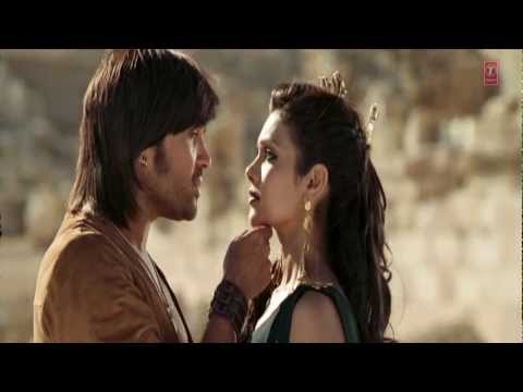 Xxx Mp4 Quot Woh Lamha Phir Se Jeena Hai Quot Full HD Song Kajaare Himesh Reshammiya 3gp Sex