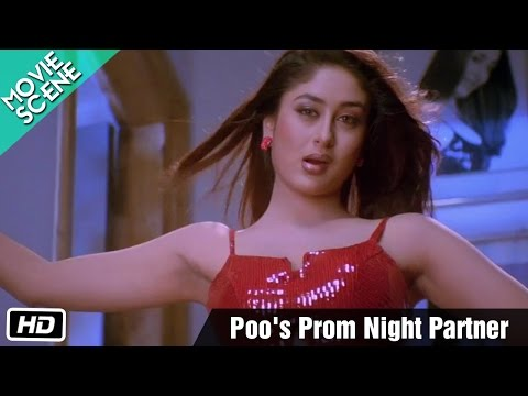 Xxx Mp4 Poo39s Prom Night Partner Movie Scene Kabhi Khushi Kabhie Gham Kareena Kapoor Hrithik Roshan 3gp Sex