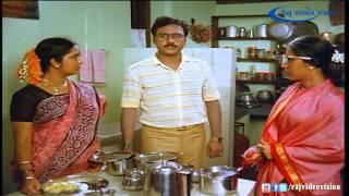 Chinna Veedu Full Movie Part 9