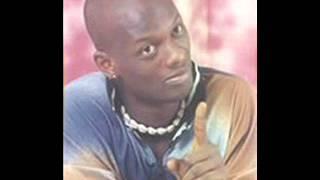Lord Kenya - Medo