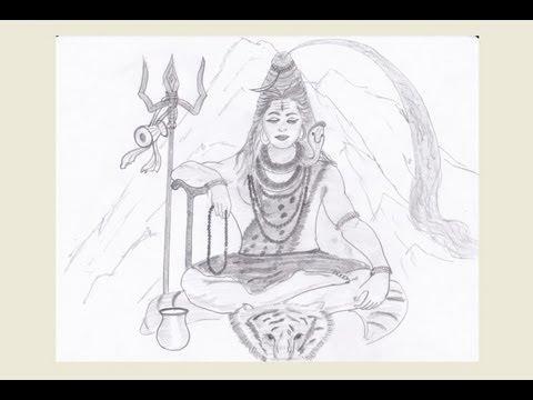 Xxx Mp4 Drawing Lord Shiva 3gp Sex