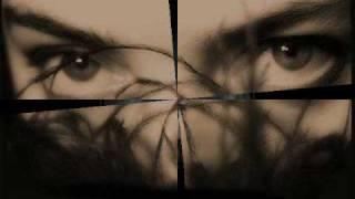 مهند محسن -موال واغنيه الحطب والنار -البوم حب جنوني 1998