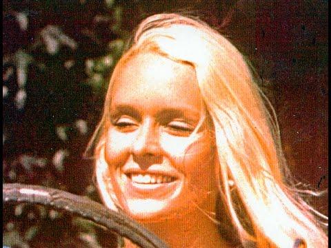 Christa (aka Swedish Flygirls)