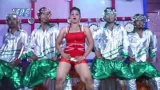 मार देब सटाके - Maar Deb Sata Ke - Knowledge Collage Ke - Bhojpuri Hot Item Songs 2016 new