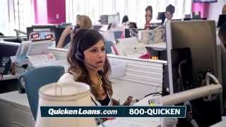 Real People Helping You Every Day | Quicken Loans Commercial