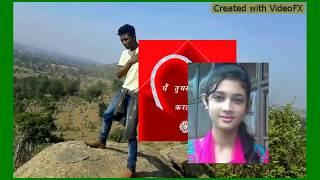 shisa ke dil banal rahi bhojruri song New