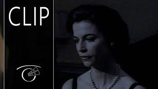 La viuda del Capitán Estrada - Clip