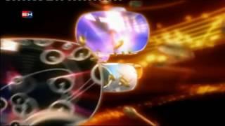 RTV BN - Špica za BN MUSIC