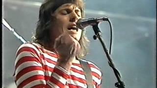 DOKKEN - Live Bremen 1982