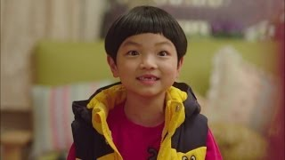 Let's Eat Let's Eat Ep13 : Please don't make my dad get fired!_Yoon Du-jun, Lee Soo-kyung