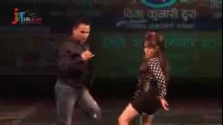 But Slowly Slowly super performance by Shankar & Parbati in HK
