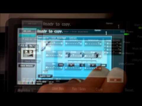 Xxx Mp4 Computer Games Mi Sex Hi Res 3gp Sex