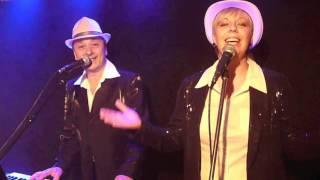 Andy Richter Kapelle - Hochzeitsband Stuttgart- Heilbronn Nonsens TV