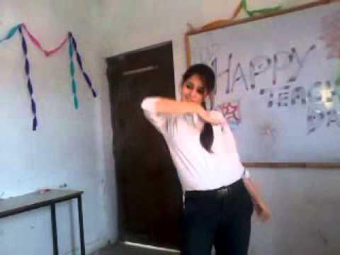 Xxx Mp4 Very S Exy Indian School Girl Dance In Teacher Day 3gp Sex