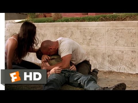 Xxx Mp4 The Fast And The Furious 2001 Drive By Shooting Scene 8 10 Movieclips 3gp Sex