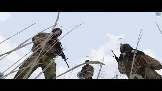Arma Finland | Lisää kesäkuuta | ARMA3