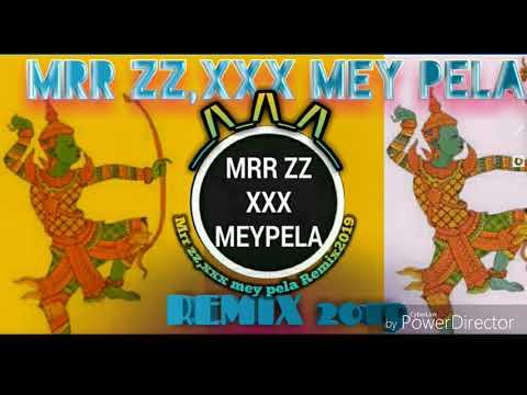 Xxx Mp4 Bark Sloy Remix HD 3gp Sex