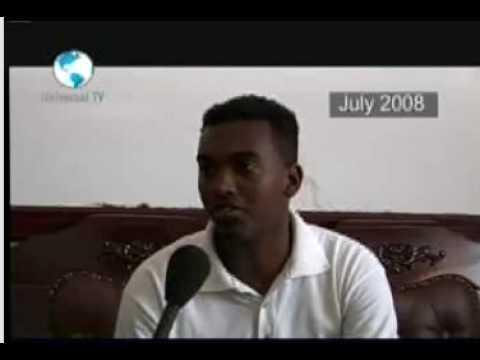 somaliland RVCap181