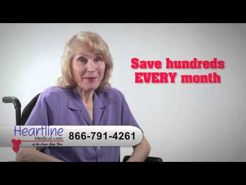 Urinary Catheter  Medicare and Private ins.  CALL NOW AT (866)-791-4261