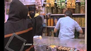 2Pac Juice vostfr (1992) Complet 1080p