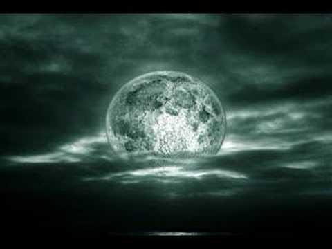 Hijo de la luna Stravaganzza