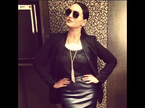 Xxx Mp4 Sonaksi Sinha ASLISONA Bollywood 3gp Sex