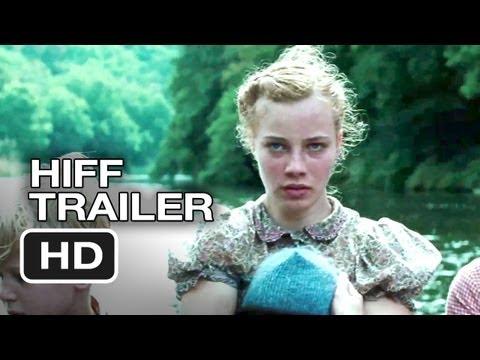 Xxx Mp4 HIFF 2012 Lore Trailer Saksia Rosendahl Movie HD 3gp Sex