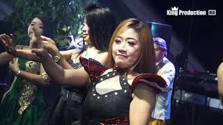 Panorama All Artis - Arnika Jaya Live Cangkuang Depok Cirebon