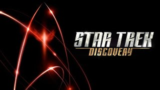 "Star Trek: Discovery - Season 2 | ""A Whole New Trek"""