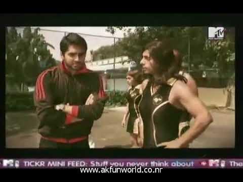 Xxx Mp4 Cheque De India MTV Movie 3gp Sex