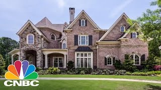 $3.6M Mansion: Your Own