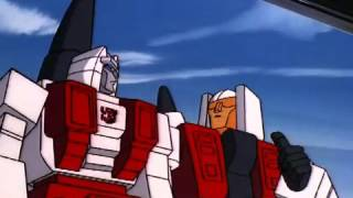 Transformers G1 - Episódio 63 - Parte 2 - Legendado