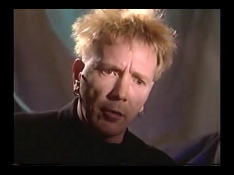 Xxx Mp4 Sex Pistols Documentary USA 3gp Sex