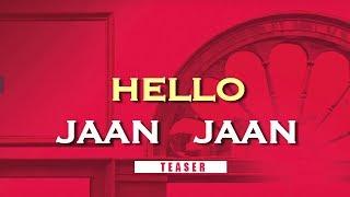 Baby Jaan | Official Teaser | Shakib Khan | Srabanti | Payel | Bhaijaan Elo Re | Bengali Song 2018