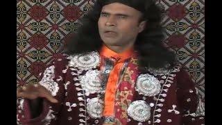 কমলা রানীর সাগর দীঘি পার্ট ১ পালাকার কুদ্দুস বয়াতি | komola ranir pala gaan
