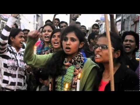 BBC News-Indian police seek 'brutal' Haryana rape suspects
