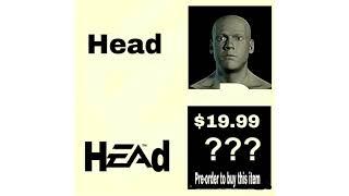 EA Price Memes Compilation | EA Logo Memes