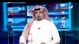 حبيب يؤكد استمرار انتفاضة الشعب الأحوازي ضد نظام الملالي