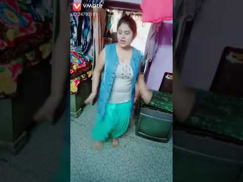Xxx Mp4 Sex Video 3gp Sex