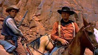 Western Movies Full Length Free English ✧ Saskatchewan ✧ Best Western Movies Of All Time