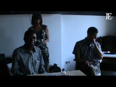 watch Niewolnicza praca dzieci (22.05.12)
