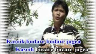 Zal anen - Kucek kurauh(Karang ditangah)Official mucik video