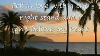 One Night Stand- Kekai Boyz